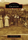 Grafton (Images of America) Cover Image