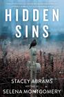 Hidden Sins: A Novel Cover Image