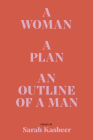 A Woman, a Plan, an Outline of a Man Cover Image