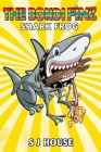 The Bondi Finz Book Two: Shark Frog Cover Image