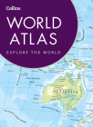 Collins World Atlas: Paperback Edition Cover Image