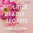 Little Deadly Secrets Lib/E Cover Image