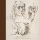 Durer and Beyond: Central European Drawings, 1400-1700 Cover Image