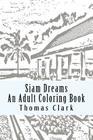 Siam Dreams Cover Image
