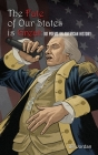 The Fate of Our States is Great: 101 Poems on American History Cover Image