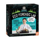 Science Academy Eco Forensic L Cover Image