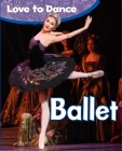 Ballet Cover Image