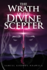 The Wrath of the Divine Scepter Cover Image