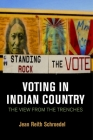 Voting in Indian Country: The View from the Trenches Cover Image