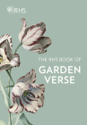 The  RHS Book of Garden Verse Cover Image