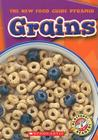 Grains Cover Image