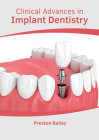 Clinical Advances in Implant Dentistry Cover Image