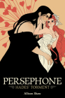 Persephone: Hades' Torment Cover Image