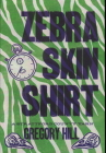 Zebra Skin Shirt (Strattford County Yarn) Cover Image