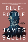 Bluebottle (A Lew Griffin Novel #5) Cover Image