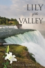 Lily of the Valley Cover Image