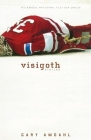 Visigoth: Stories Cover Image