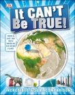 It Can't Be True Cover Image