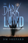 The Dark Land Cover Image