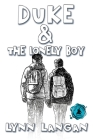 Duke & the Lonely Boy Cover Image