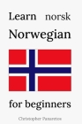 Learn Norwegian: for beginners Cover Image