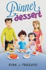 Dinner Before Dessert Cover Image