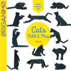 Cats: Fold & Play Cover Image