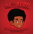Me and My Afro Cover Image