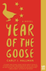 Year of the Goose Cover Image