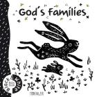 God's Families Cover Image