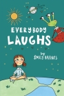 Everybody Laughs Cover Image