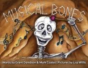 Musical Bones Cover Image