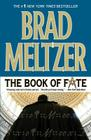 The Book of Fate Cover Image