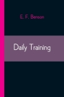 Daily Training Cover Image