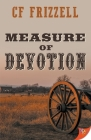 Measure of Devotion Cover Image