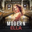 Modern Ella Cover Image