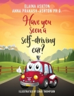 Have You Seen a Self-Driving Car? Cover Image