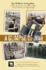 Glimpse of War Cover Image