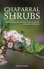 Chaparral Shrubs Cover Image