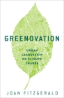 Greenovation: Urban Leadership on Climate Change Cover Image