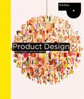 Product Design Cover Image