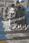 Trump DACA Internment Camp Cover Image