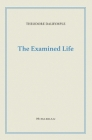 The Examined Life Cover Image