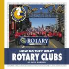 Rotary Clubs (Community Connections) Cover Image
