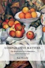 Comparative Matters: The Renaissance of Comparative Constitutional Law Cover Image