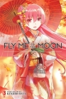 Fly Me to the Moon, Vol. 3 Cover Image
