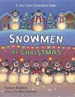 Snowmen at Christmas Cover Image