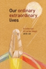 Our Ordinary Extraordinary Lives Cover Image