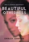 Beautiful Otherness Cover Image