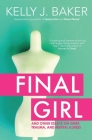 Final Girl: And Other Essays on Grief, Trauma, and Mental Illness Cover Image